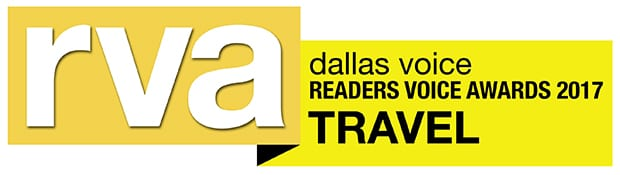 RVA-Logo-2017-Travel
