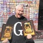 Robb-Conover---Best-local-artist,-Gallery-3-Best-Art-Gallery