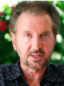 """Joseph Nicolosi, father of """"conversion therapy,"""" has died"""