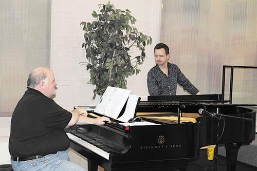 Sean-Baugh-at-piano
