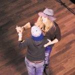 Sues---Dancing-the-night-away
