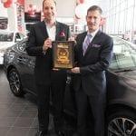 Toyota-of-Irving---Best-Import-Auto