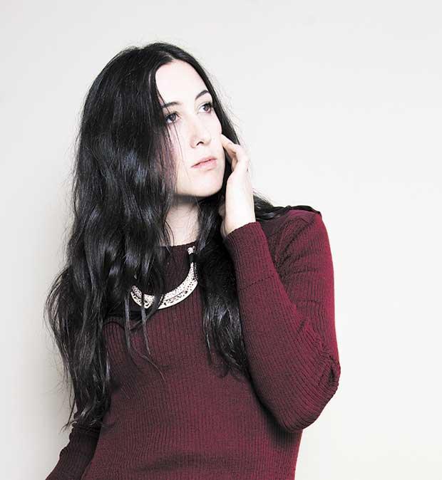 Vanessa-Carlton-1