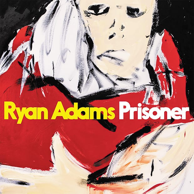 REVIEWS: 'Prisoner,' 'Remnants'