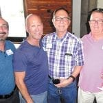DFW-Pride-Alan-Will-Roger-Fred