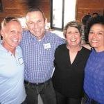 DFW-Pride-Doug-Robert-Allison-Norma