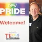 DFW-Pride-Paul-with-TI-Pride