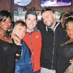 Group-Night-Out---Round-Up
