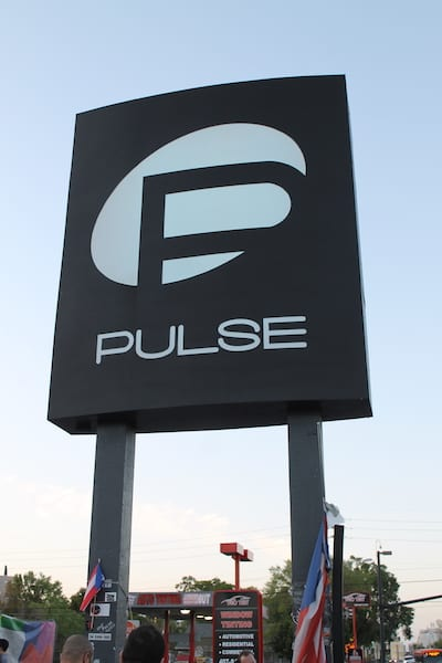 Pulse owner to announce memorial details May 4
