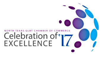 Celebrating excellence in the North Texas LGBT community