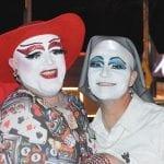 Sisters-at-TMC