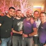 purple-party-1