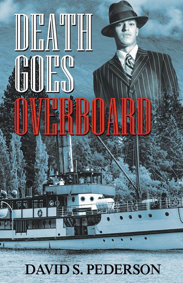 Death-Goes-Overboard