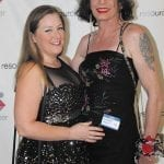 GAY-PROM-IMG_1081
