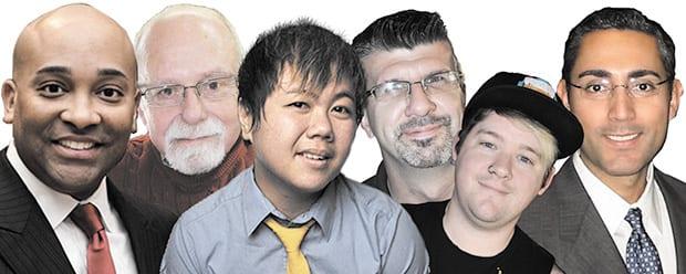 Gay-Agenda-image-03-31-17-I(Print)