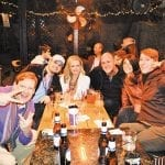 Group-Night-Out-Grapevine