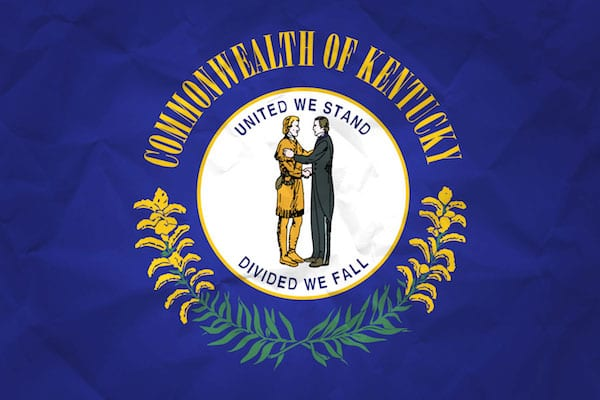 KY judge recuses himself from adoption cases by same-sex couples