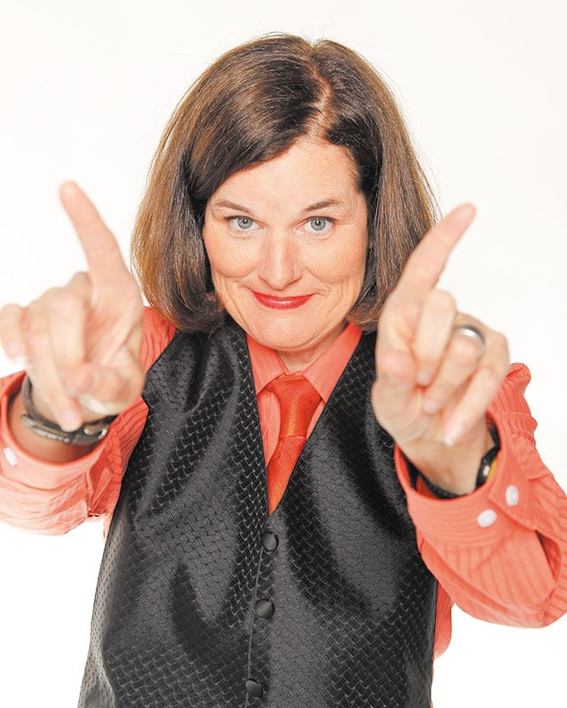 Paula-Poundstone-photo