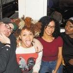 Sues---Group-Fun