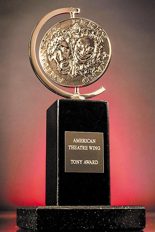 tony-medallion