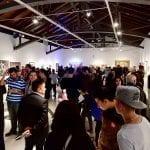 00-opening-night-Museo-Universitario-del-Chopo