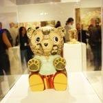 11-Museo-Universitario-del-Chopo