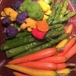 4-Fresh-produce