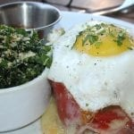 9-Breakfast-at-The-Grove