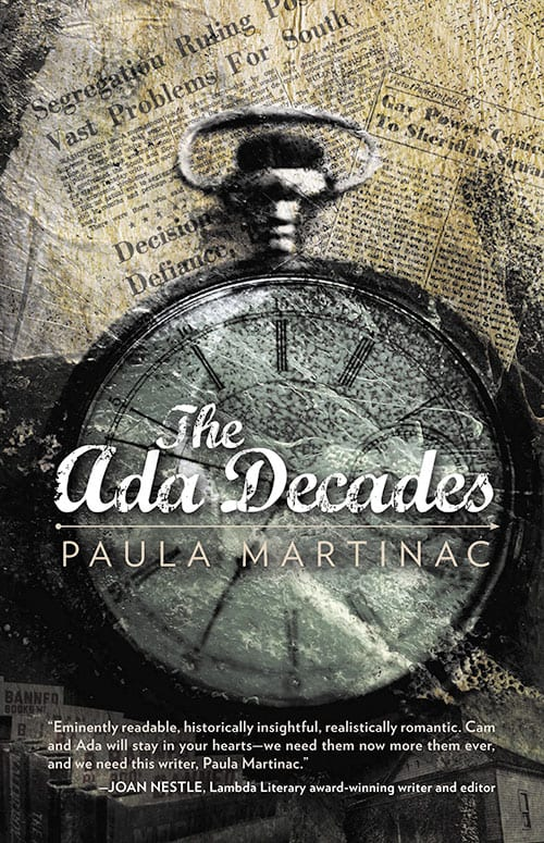 Ada-Decades-Book-cover