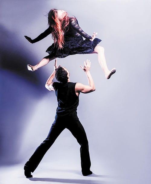 Albert-and-Emily-Drake