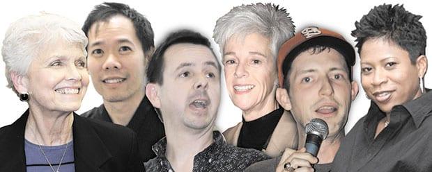 Gay-Agenda-image-06-02-17