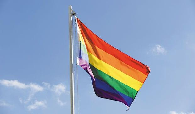 LGBT-Flag-(sky)