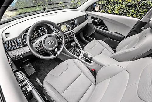 Niro-Touring-Interior