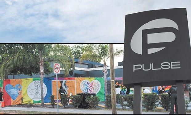 Pulse-Club