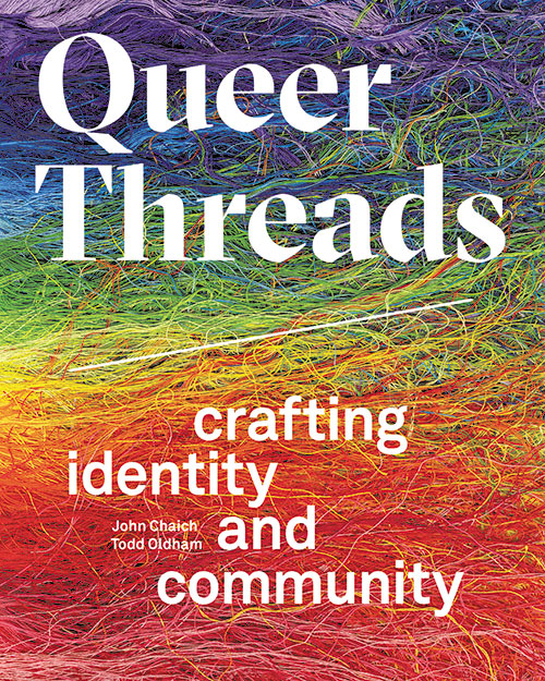 Queer-Threads-Book-Cover-