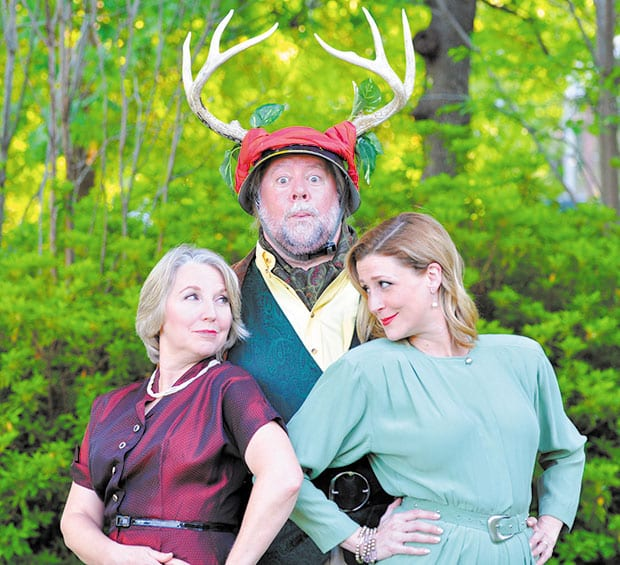Shakespeare-Dallas_Merry-Wives-of-Windsor_1