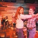 Sues---Dancing