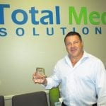 WIN-Total-Med-Solutions-NGMA