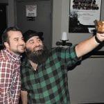 Woodys---Selfie-time
