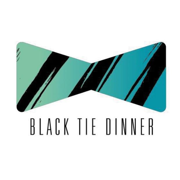 Black-Tie-logo