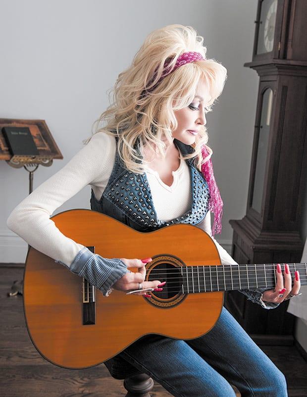 Dolly-Pardon-2014