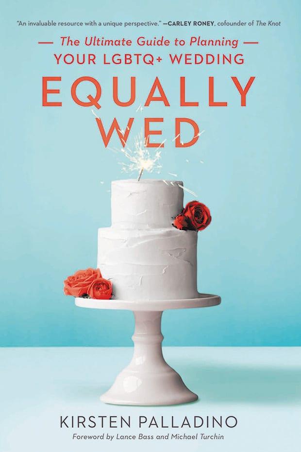 Equally-Wed