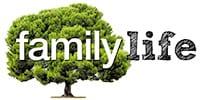 Family-Life-logo-A