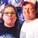 Grapevine---Rob-and-Santi