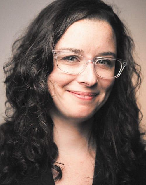 Joanie-Schultz