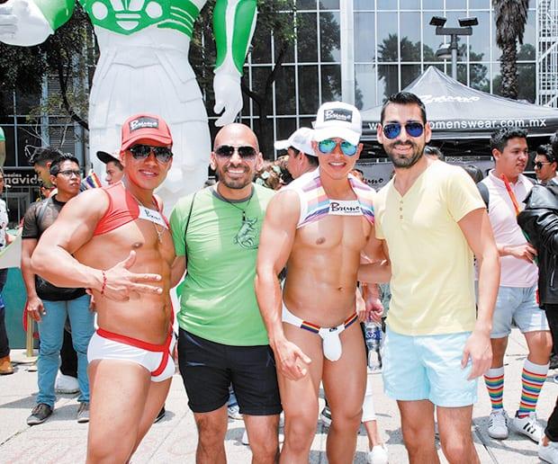 L-Juan-Herrera-&-R-Derrick-Villa