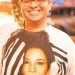 On-the-block---Selena-Love