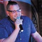Round-Up---weds-night-karaoke-the-place-to-be