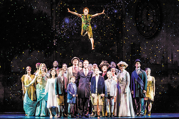 The-Cast-of-FInding-Neverland