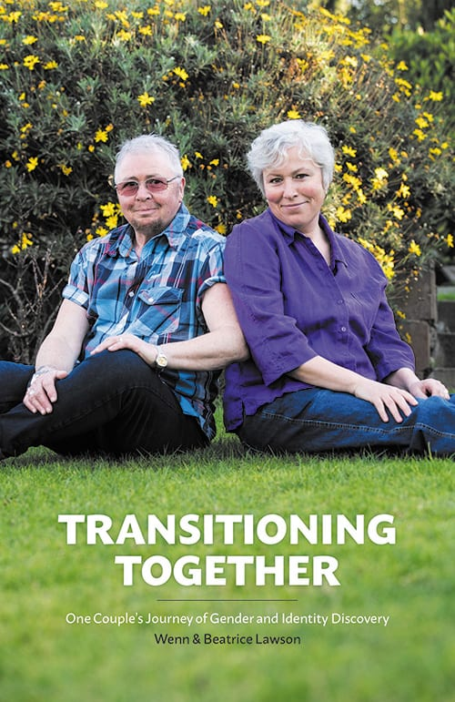 Transitioning-Together